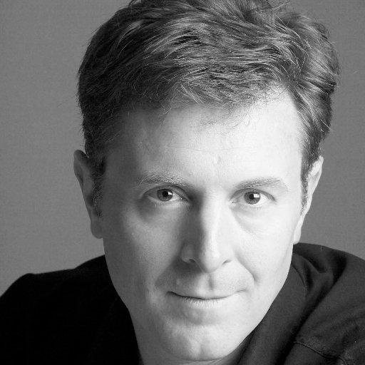 A Picnic On Baker Street –  James Lovegrove Talks To Crime Time