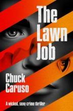 If the Cops Don't Get You, Bad Luck Will: Crime Fiction as a Conservative Genre