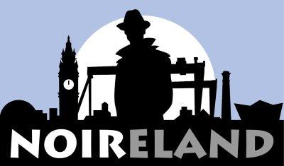 Noireland is Born
