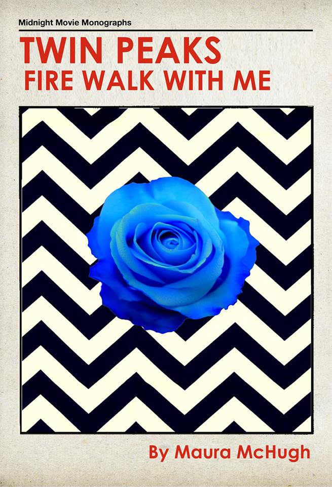 twin peaks fire walk with me essay Of all the information and revelations that come out of fire walk with me the ring of fire walk with me of the twin peaks/fire walk with me.