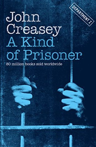Ruth Morse on John Creasey and Michael Innes