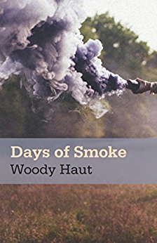 It's a Noir World: Woody Haut in Retreats from Oblivion