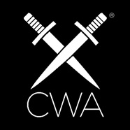 Ian Fleming Steel Shortlisted Authors at CWA Dagger Awards on Oct 25